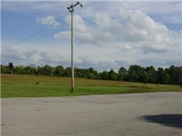 0 Union Rd Property Photo - White House, TN real estate listing