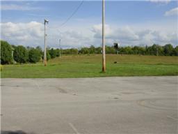 0 Union Rd, White House, TN 37188 - White House, TN real estate listing