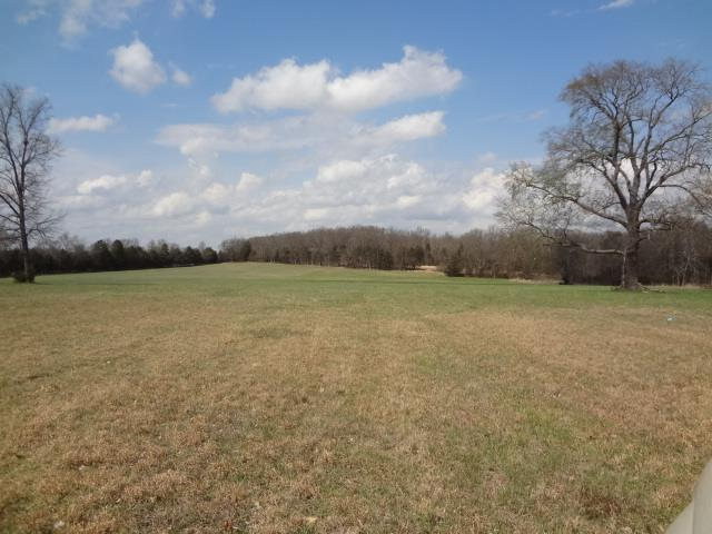 1320 E Commerce St, Lewisburg, TN 37091 - Lewisburg, TN real estate listing