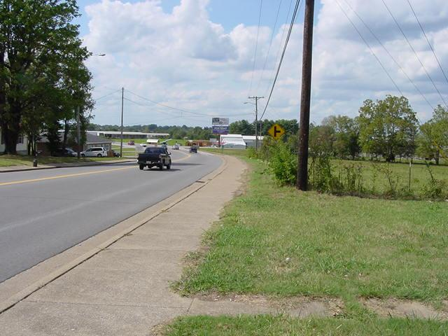 0 Hwy 52 Property Photo - Lafayette, TN real estate listing
