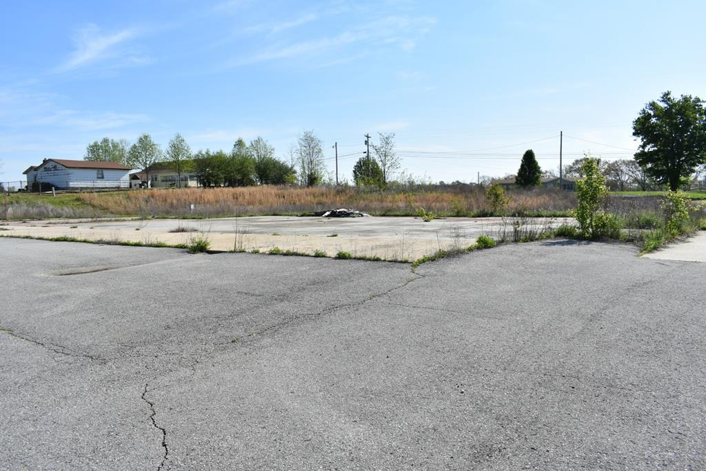 4741 S Grundy Quarles Highway 4 Property Photo - Bloomington Springs, TN real estate listing