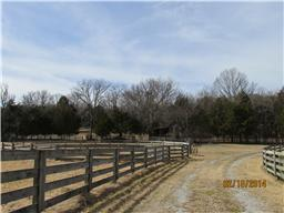 9837 Split Log Rd, Brentwood, TN 37027 - Brentwood, TN real estate listing