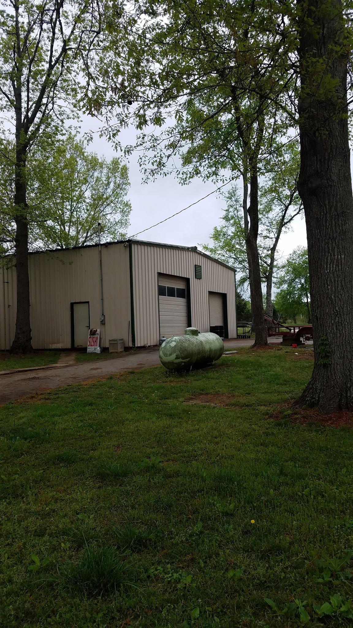 1111 Couchville Pike, Mount Juliet, TN 37122 - Mount Juliet, TN real estate listing