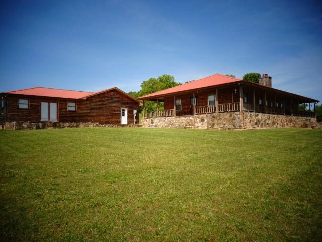 358 Holder Station Rd, Quebeck, TN 38579 - Quebeck, TN real estate listing