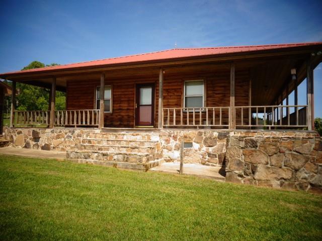 358 Holder Station Rd, Quebeck, TN 38579 - Quebeck, TN real estate listing