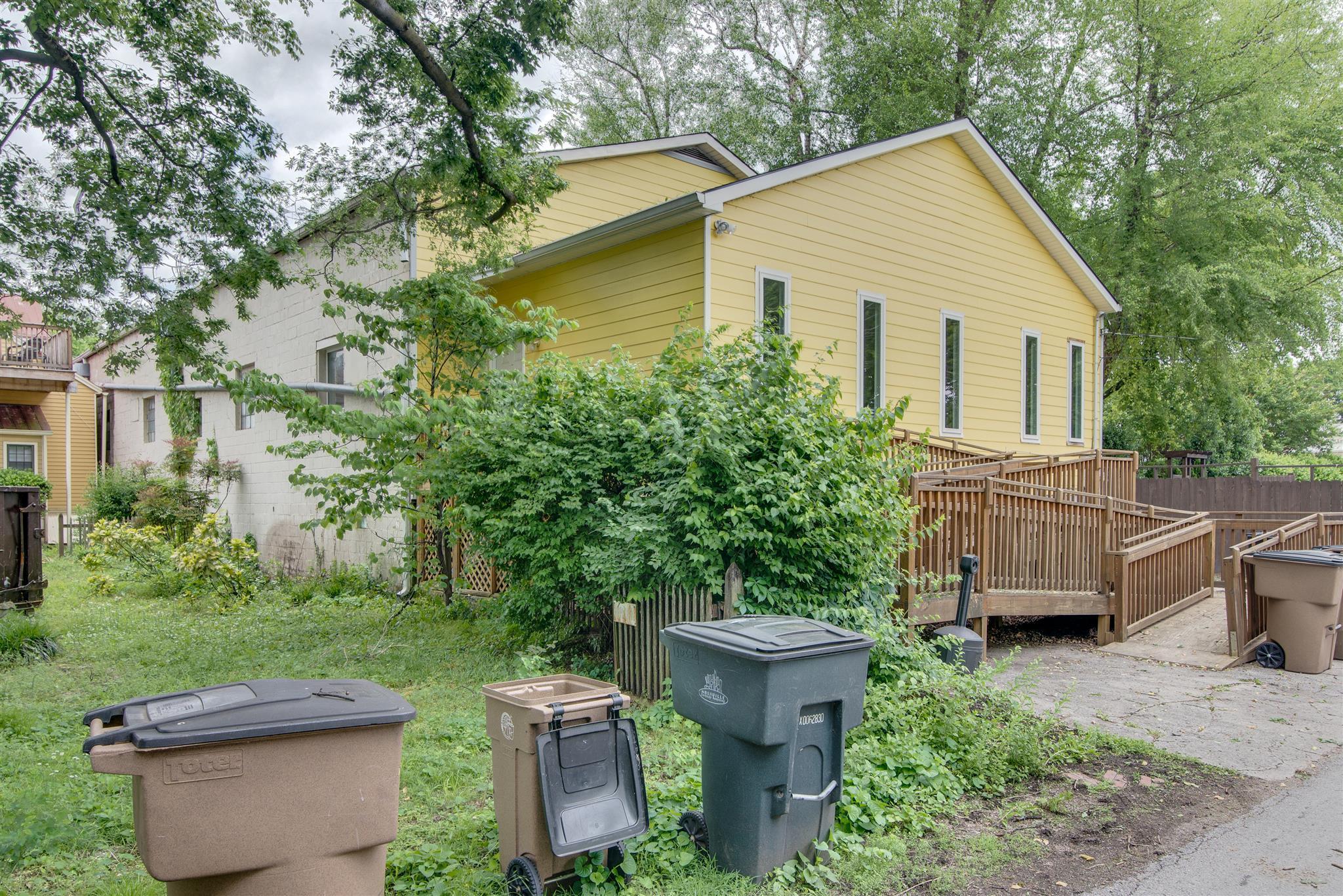 1220 6Th Ave N, Nashville, TN 37208 - Nashville, TN real estate listing