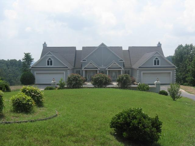 8600 Silver View Ln, Silver Point, TN 38582 - Silver Point, TN real estate listing