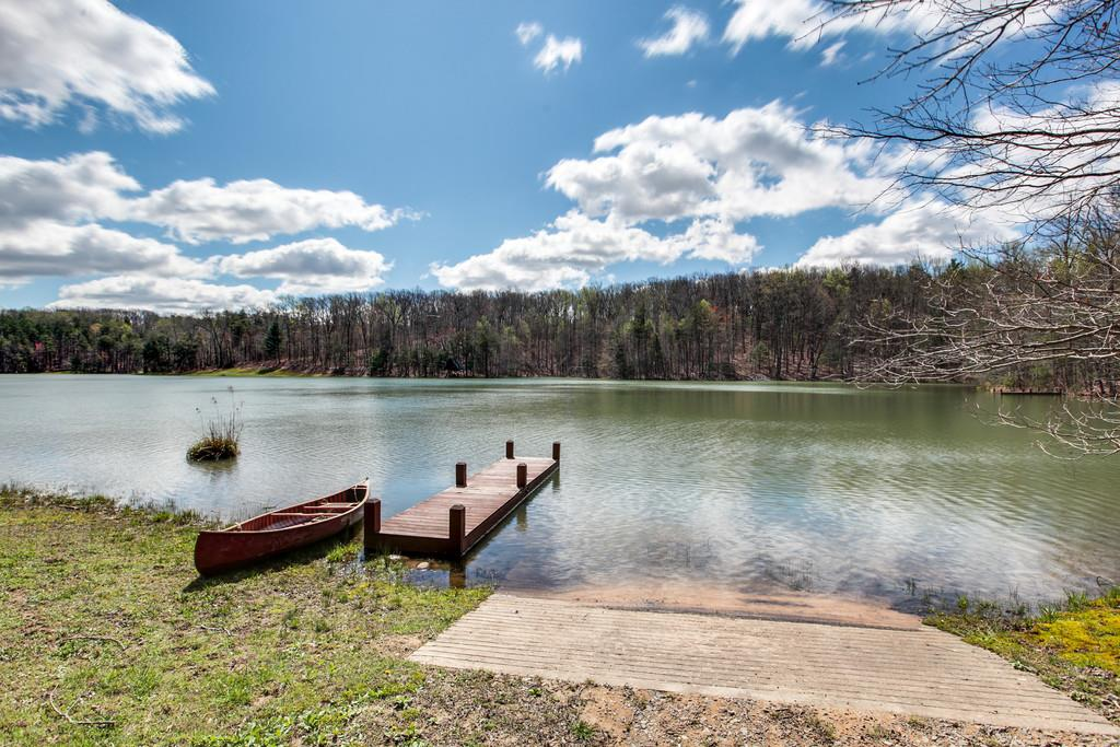 1 Long Mountain, McMinnville, TN 37110 - McMinnville, TN real estate listing