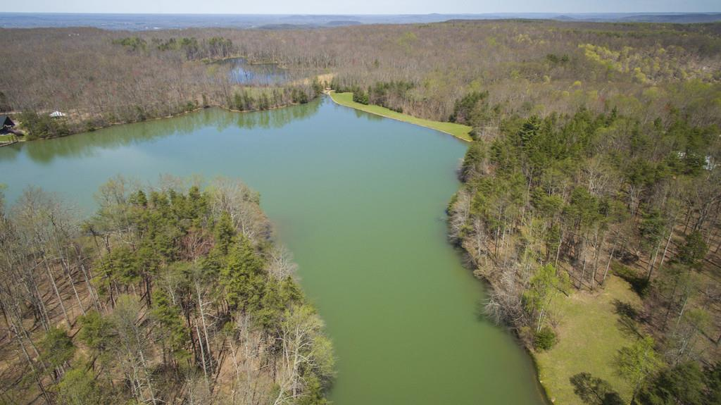 2 Long Mountain Trl, McMinnville, TN 37110 - McMinnville, TN real estate listing