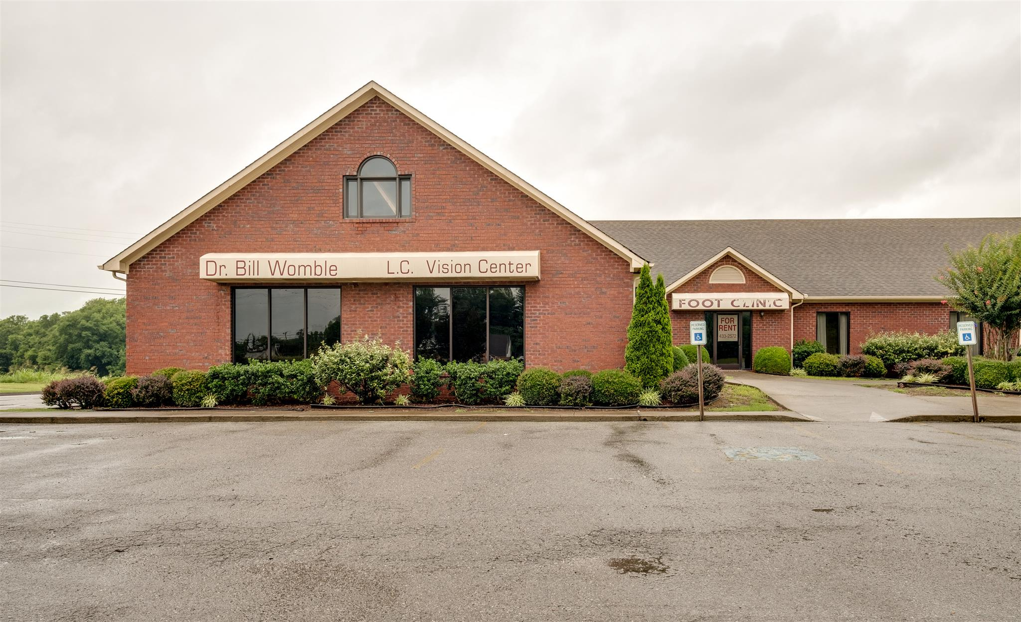 0 Thornton Taylor Pkwy Property Photo - Fayetteville, TN real estate listing