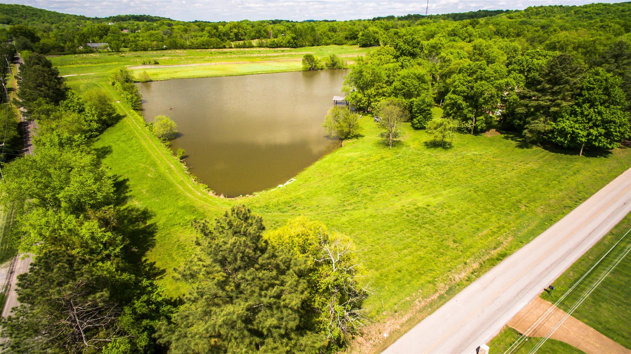512 Jones Ln, Hendersonville, TN 37075 - Hendersonville, TN real estate listing