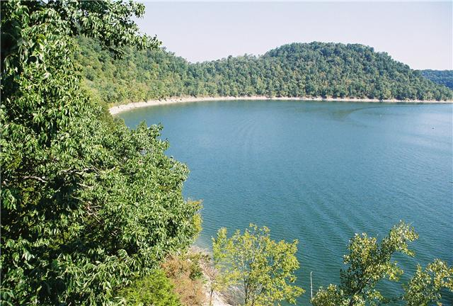 30 Dubland Lake Estates Property Photo - Smithville, TN real estate listing