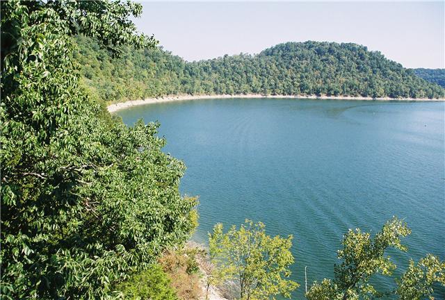 30 Dubland Lake Estates Property Photo