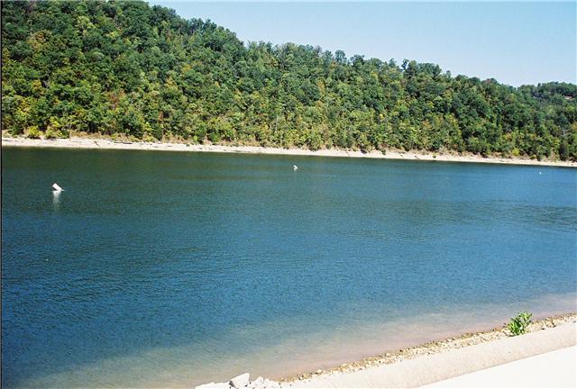 30 Dubland Lake Estates, Smithville, TN 37166 - Smithville, TN real estate listing