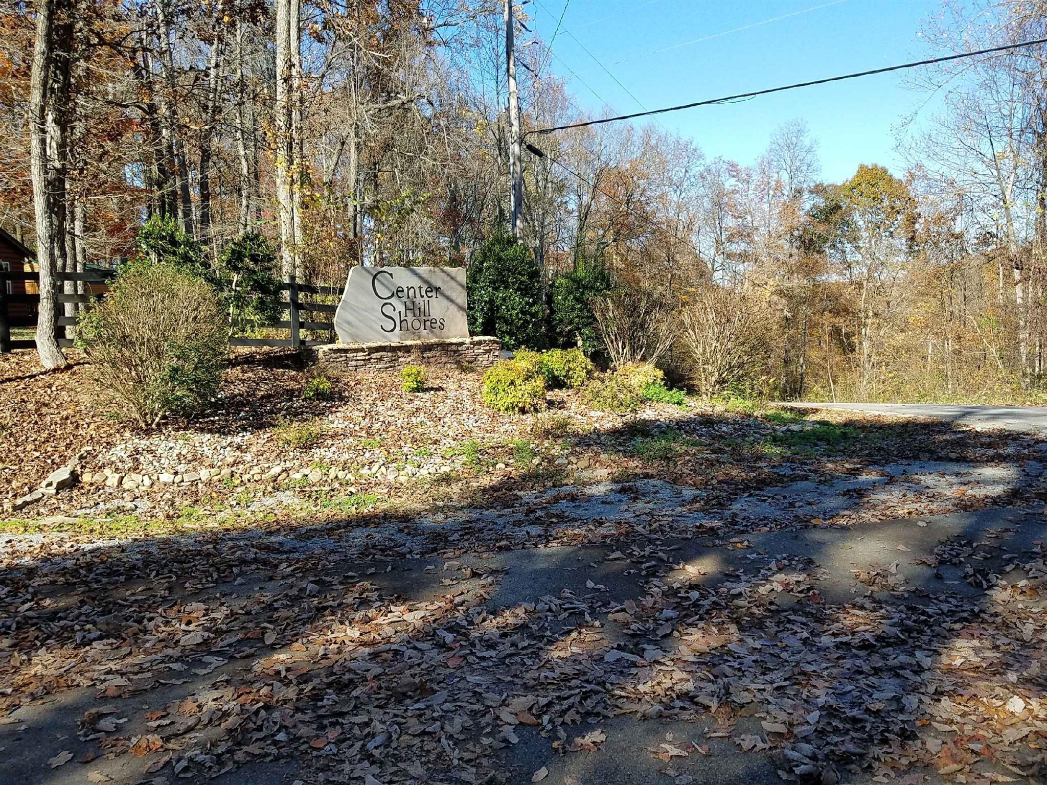 0 Lake View Dr, Smithville, TN 37166 - Smithville, TN real estate listing
