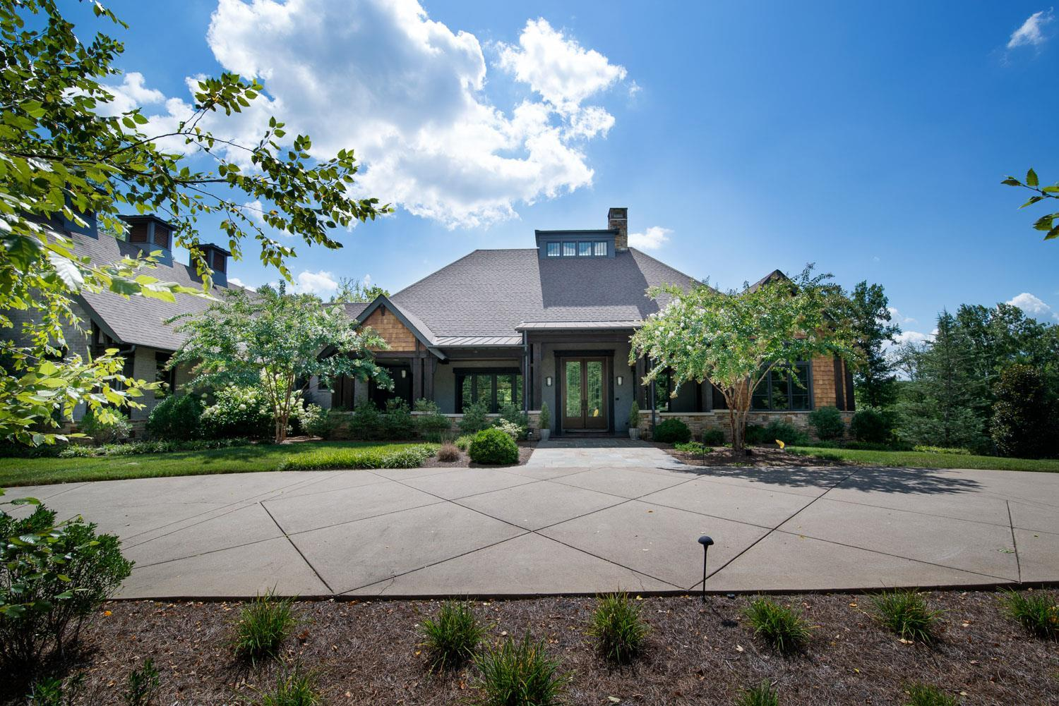 539 Trace Creek Dr, Nashville, TN 37221 - Nashville, TN real estate listing