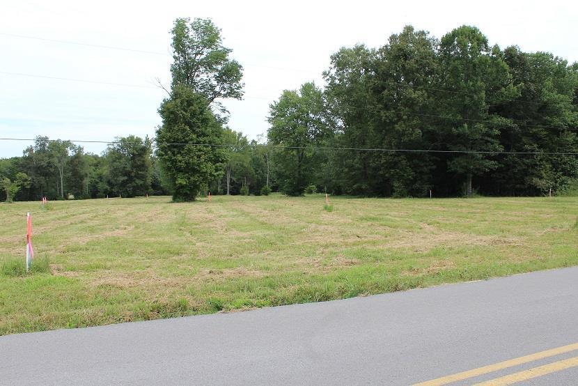 3 Vaught Road, Readyville, TN 37149 - Readyville, TN real estate listing
