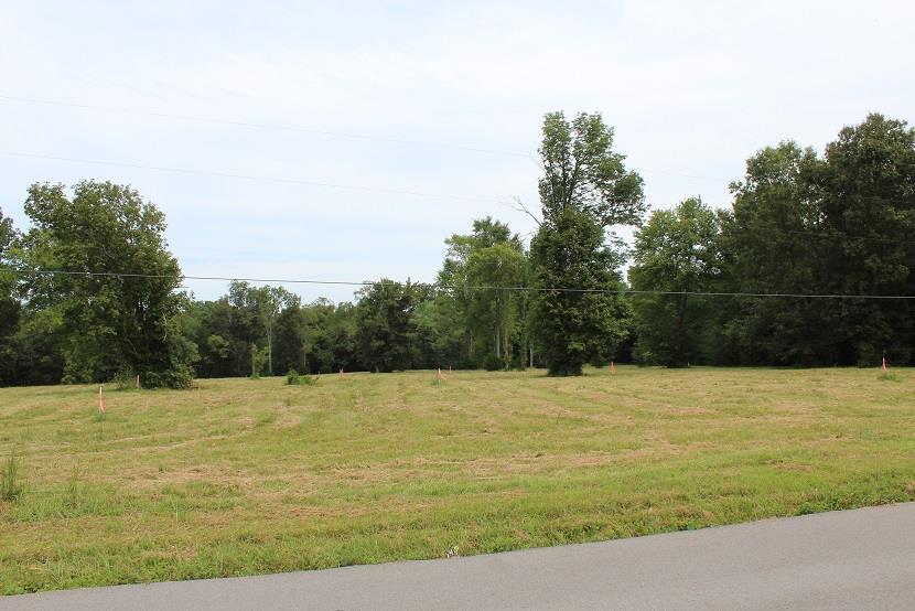 4 Vaught Road, Readyville, TN 37149 - Readyville, TN real estate listing