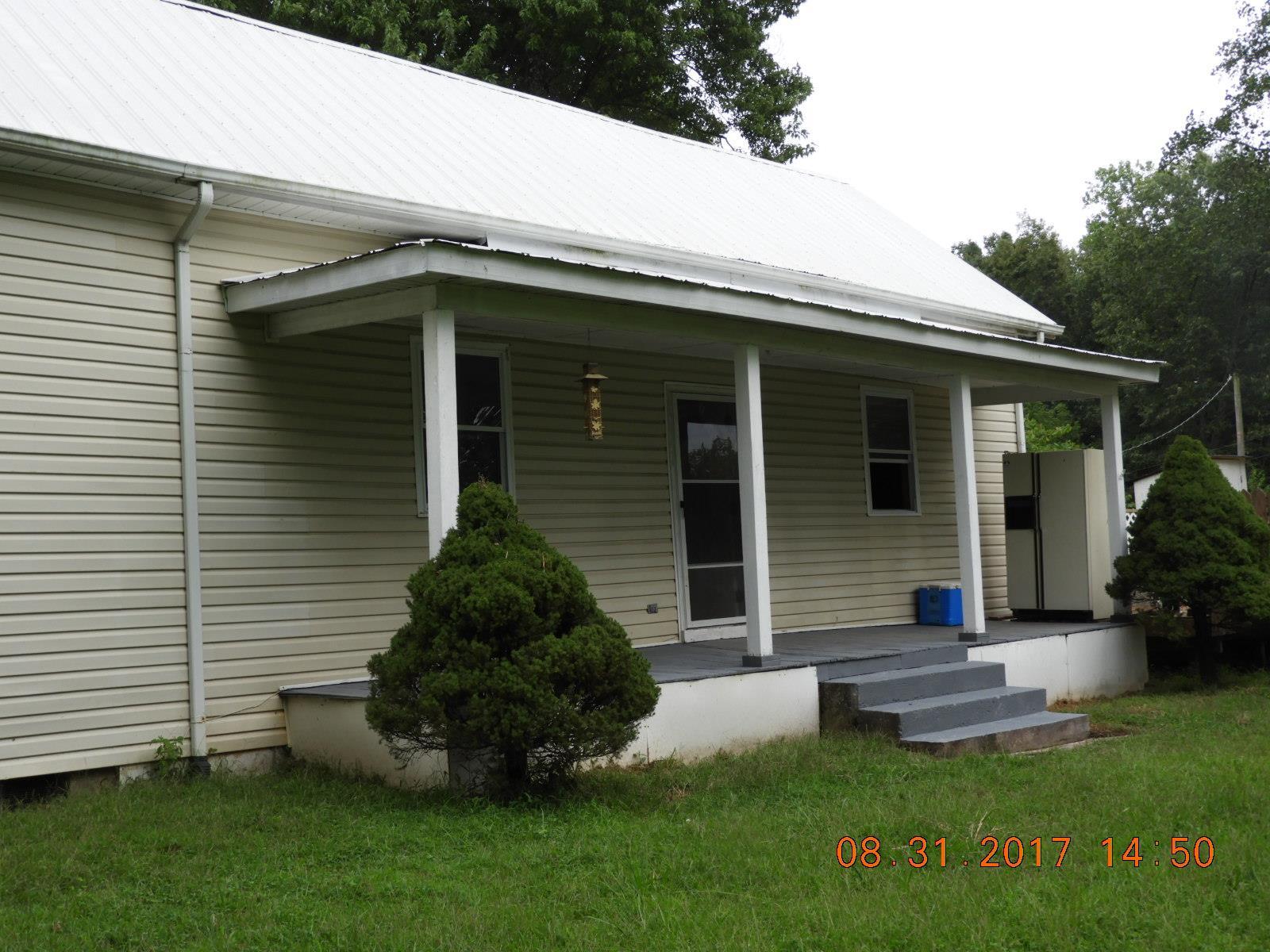 161 Woodlawn Rd, Pulaski, TN 38478 - Pulaski, TN real estate listing
