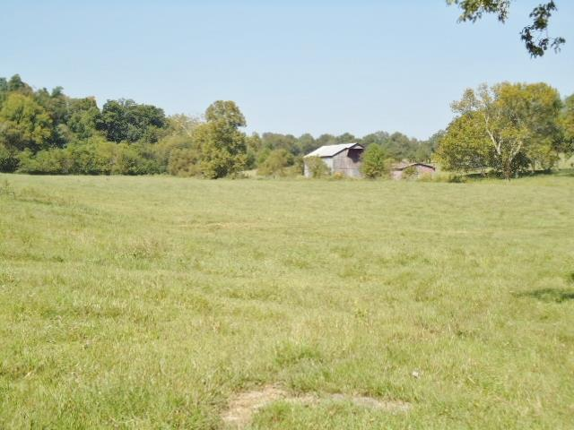 0 Giles Ln, Gallatin, TN 37066 - Gallatin, TN real estate listing