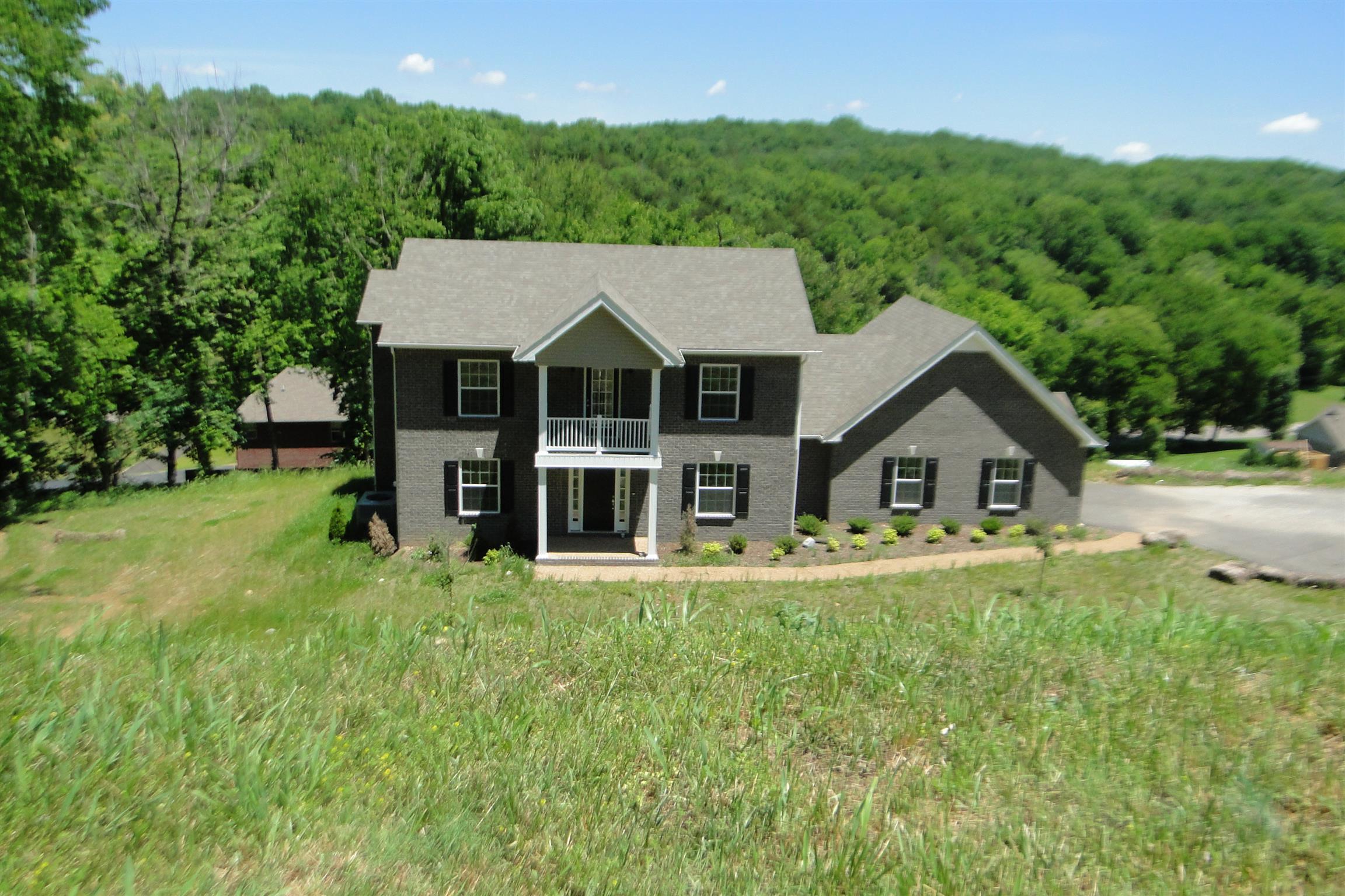 1540 HELLER RIDGE, Spring Hill, TN 37174 - Spring Hill, TN real estate listing