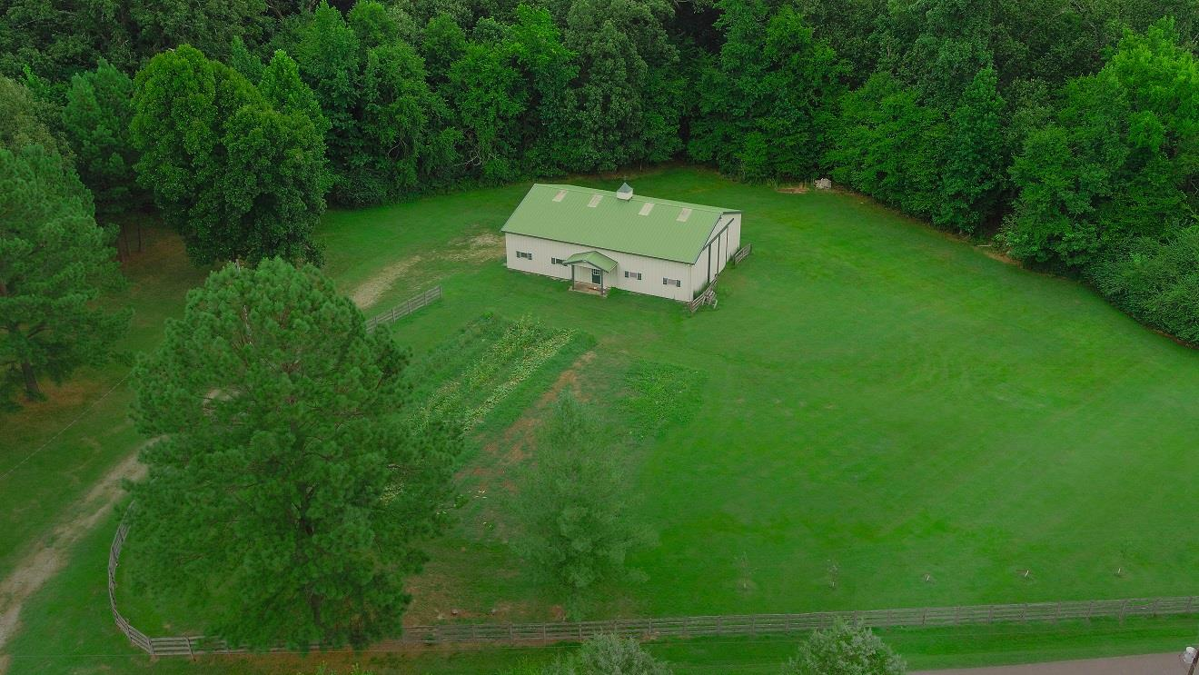 0 Wisteria Ln, Waverly, TN 37185 - Waverly, TN real estate listing