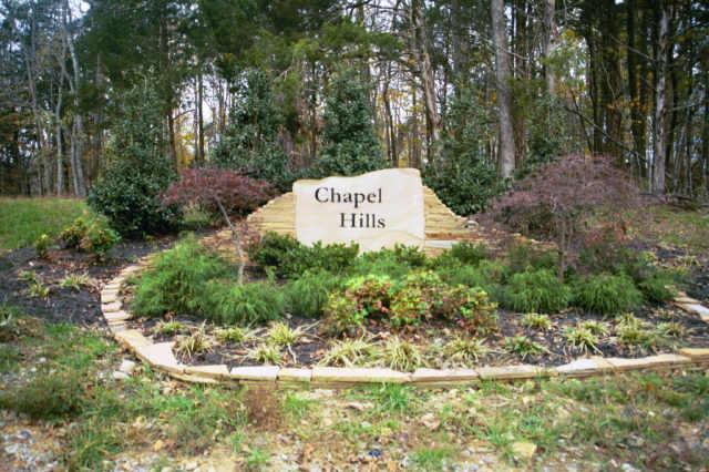 18 Lake Meadow Dr, Smithville, TN 37166 - Smithville, TN real estate listing