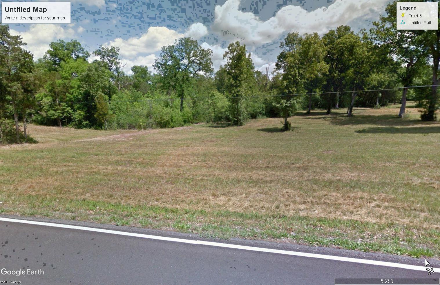 5 Murray Kittrell Road, Readyville, TN 37149 - Readyville, TN real estate listing