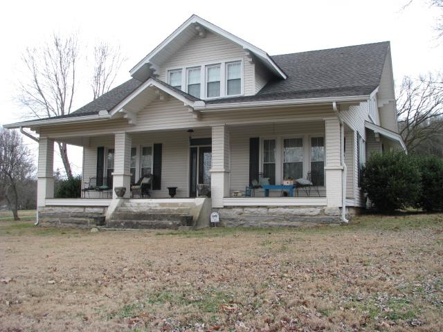 2173 Hwy 82-S, Shelbyville, TN 37160 - Shelbyville, TN real estate listing