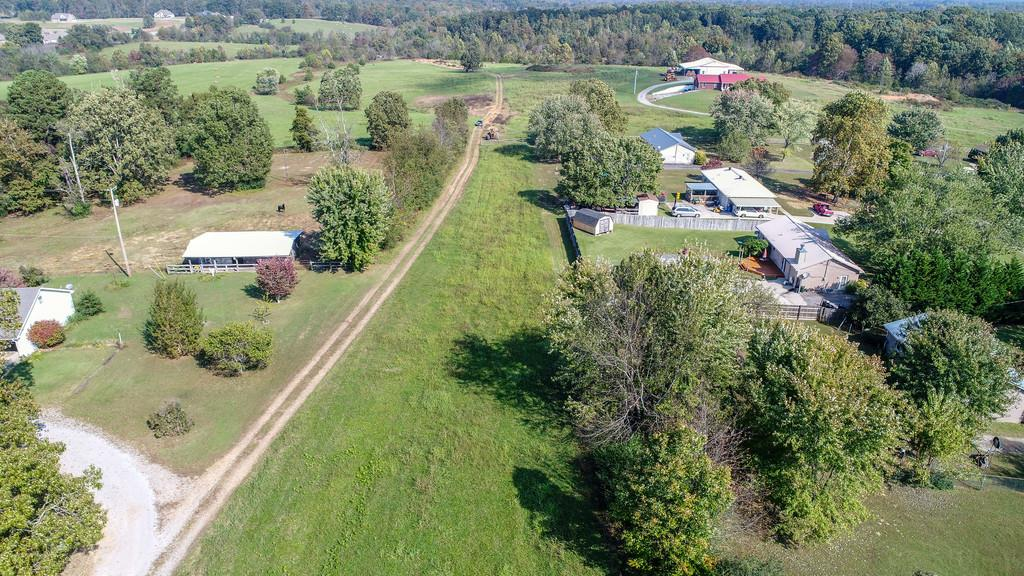 0 Cox Park, Fairview, TN 37062 - Fairview, TN real estate listing