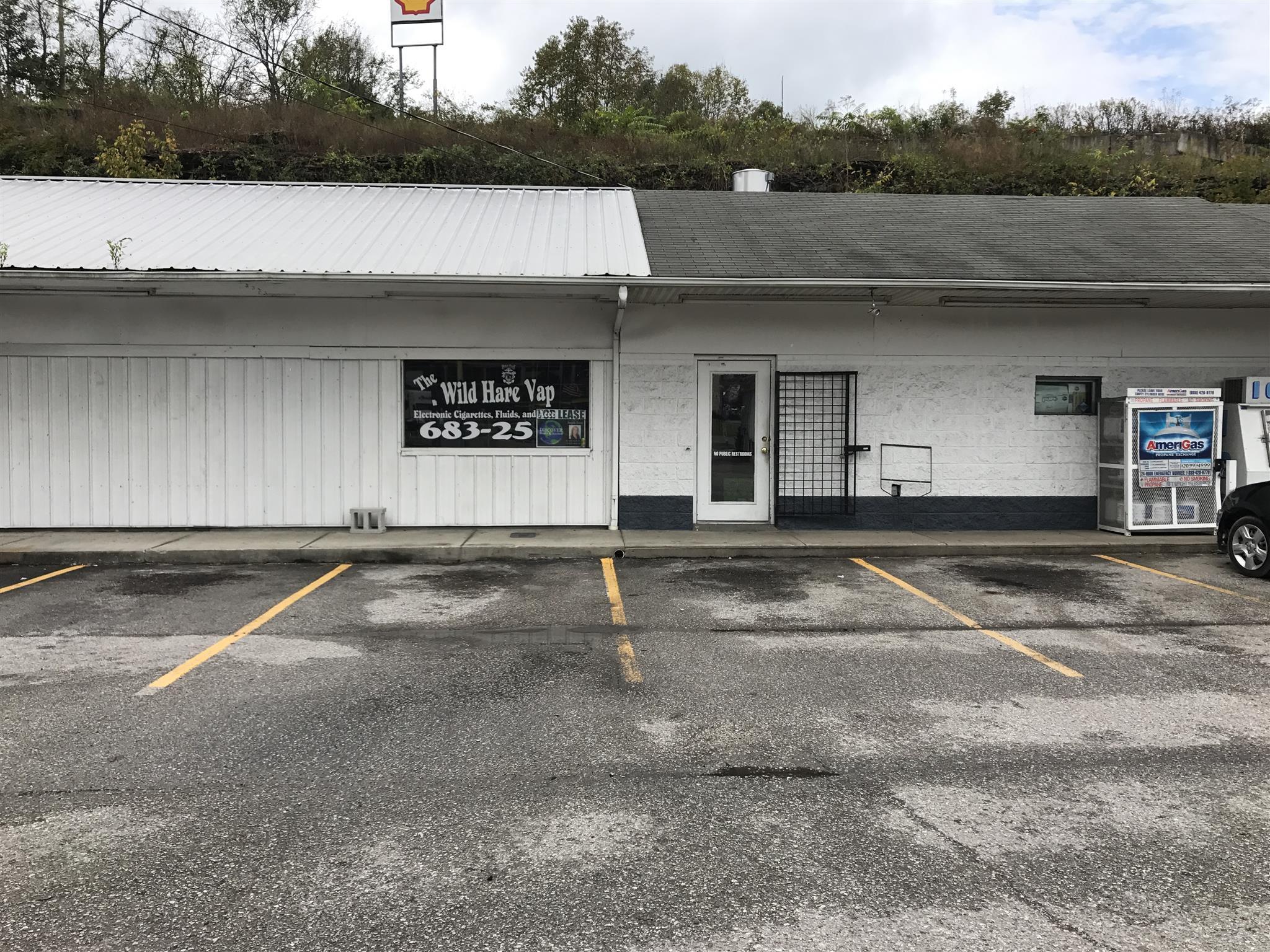 482 gordonsville hwy, Gordonsville, TN 38563 - Gordonsville, TN real estate listing