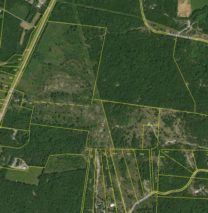 7369 Murfreesboro Rd Property Photo