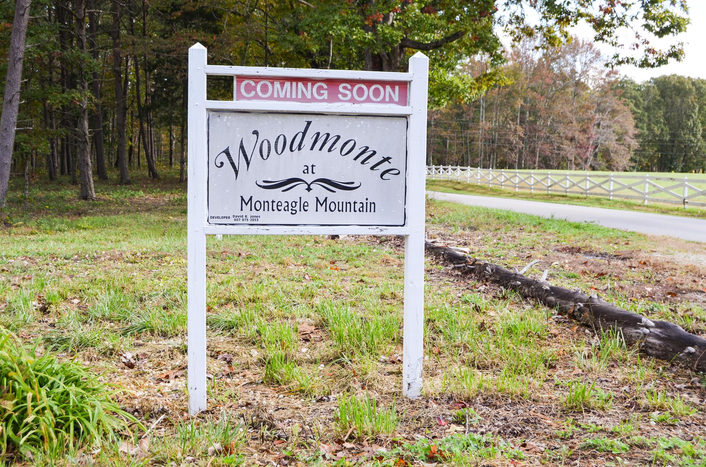 7 Woodmonte Dr, Monteagle, TN 37356 - Monteagle, TN real estate listing