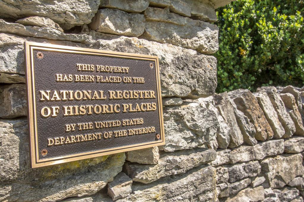 3200 Del Rio Pike, Franklin, TN 37069 - Franklin, TN real estate listing