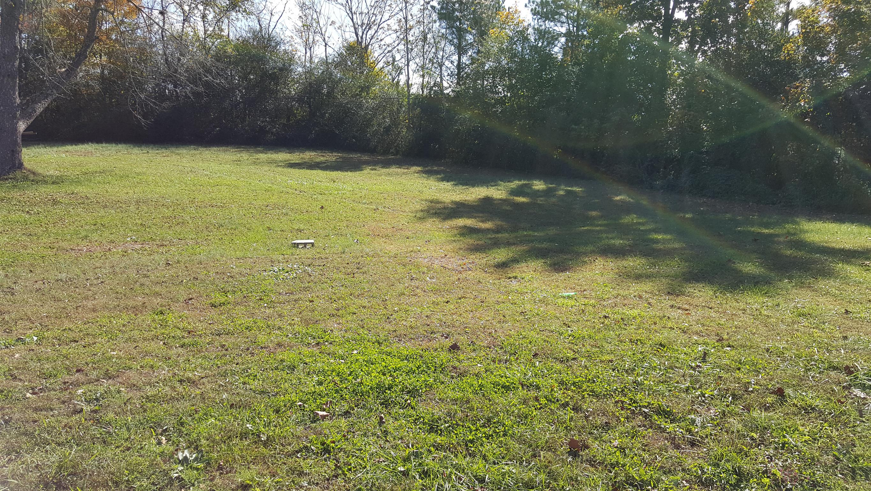 0 Hill St, Hohenwald, TN 38462 - Hohenwald, TN real estate listing
