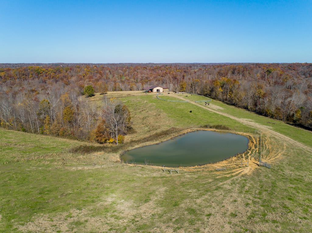 0 Ridge Circle Property Photo - Joelton, TN real estate listing
