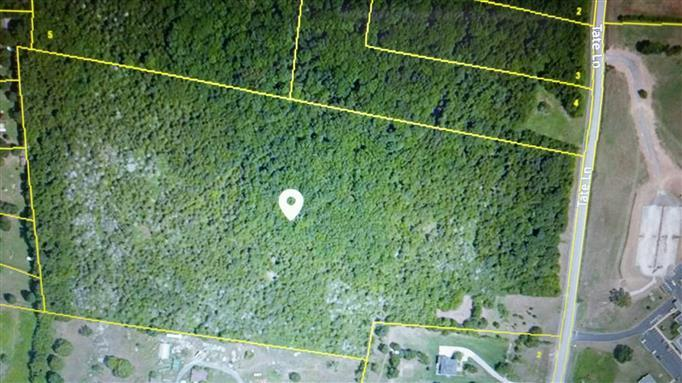0 Tate Lane, Mount Juliet, TN 37122 - Mount Juliet, TN real estate listing