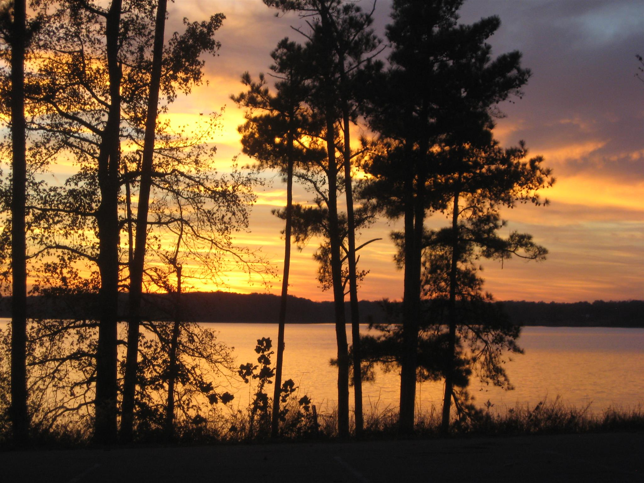 0 Sunset Pass (Lot 9), Big Sandy, TN 38221 - Big Sandy, TN real estate listing