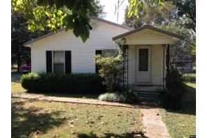 38254 Real Estate Listings Main Image