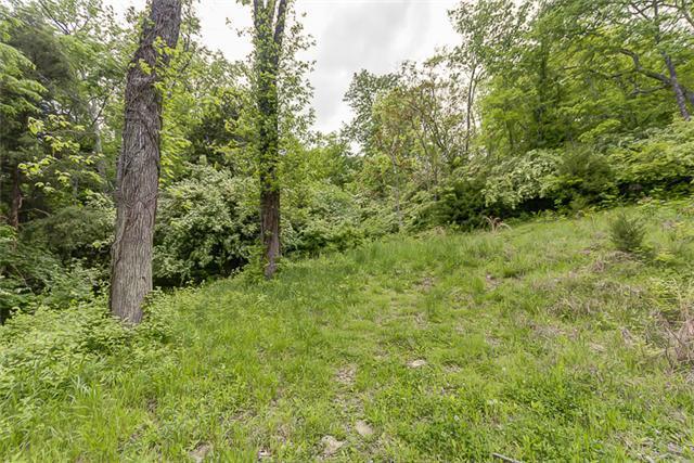 5421 Franklin Pike, Nashville, TN 37220 - Nashville, TN real estate listing