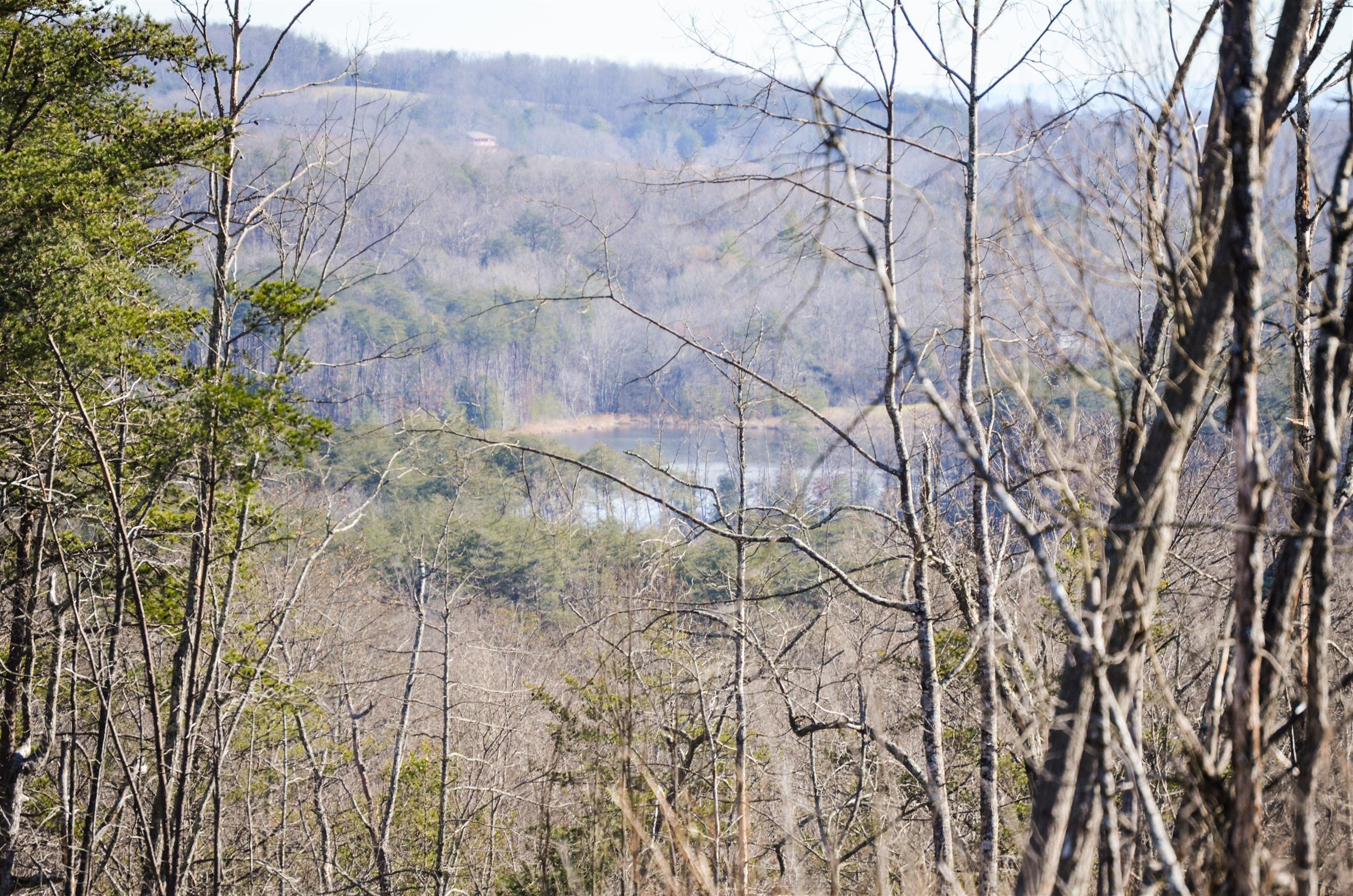 56 Sr Property Photo - Tracy City, TN real estate listing
