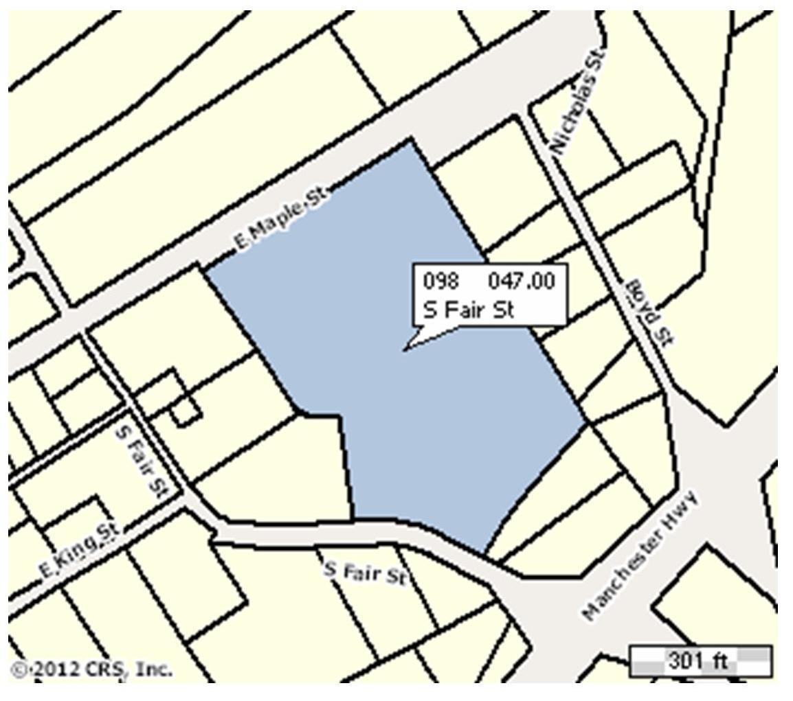 37357 Real Estate Listings Main Image