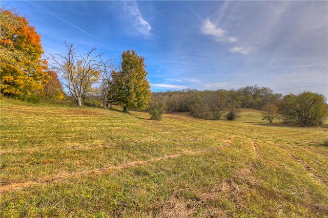7820 Nolensville Rd Property Photo - Arrington, TN real estate listing