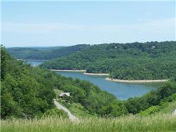 4 Highland Trail, Sparta, TN 38583 - Sparta, TN real estate listing