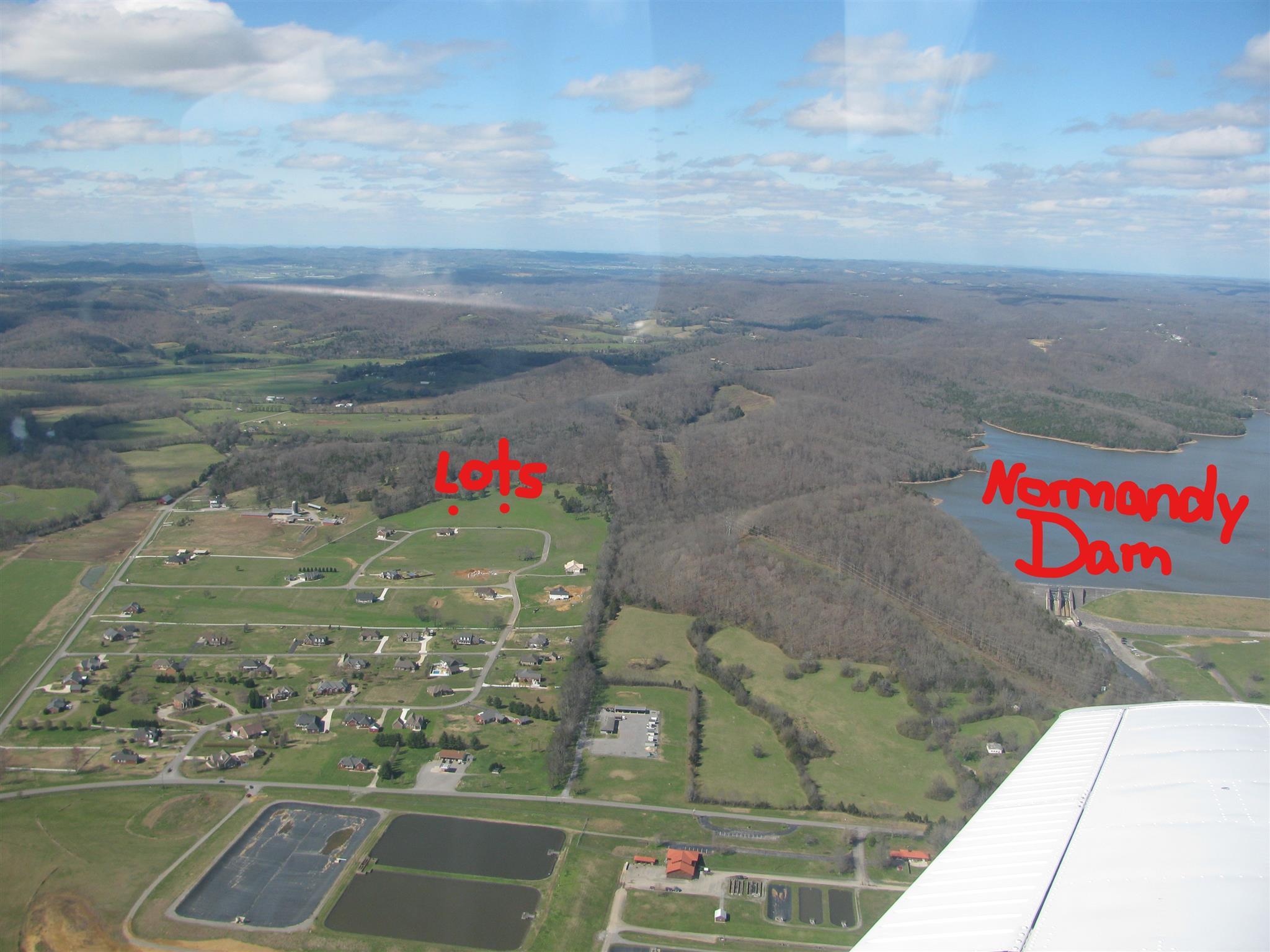 330 Grand View Cir, Normandy, TN 37360 - Normandy, TN real estate listing