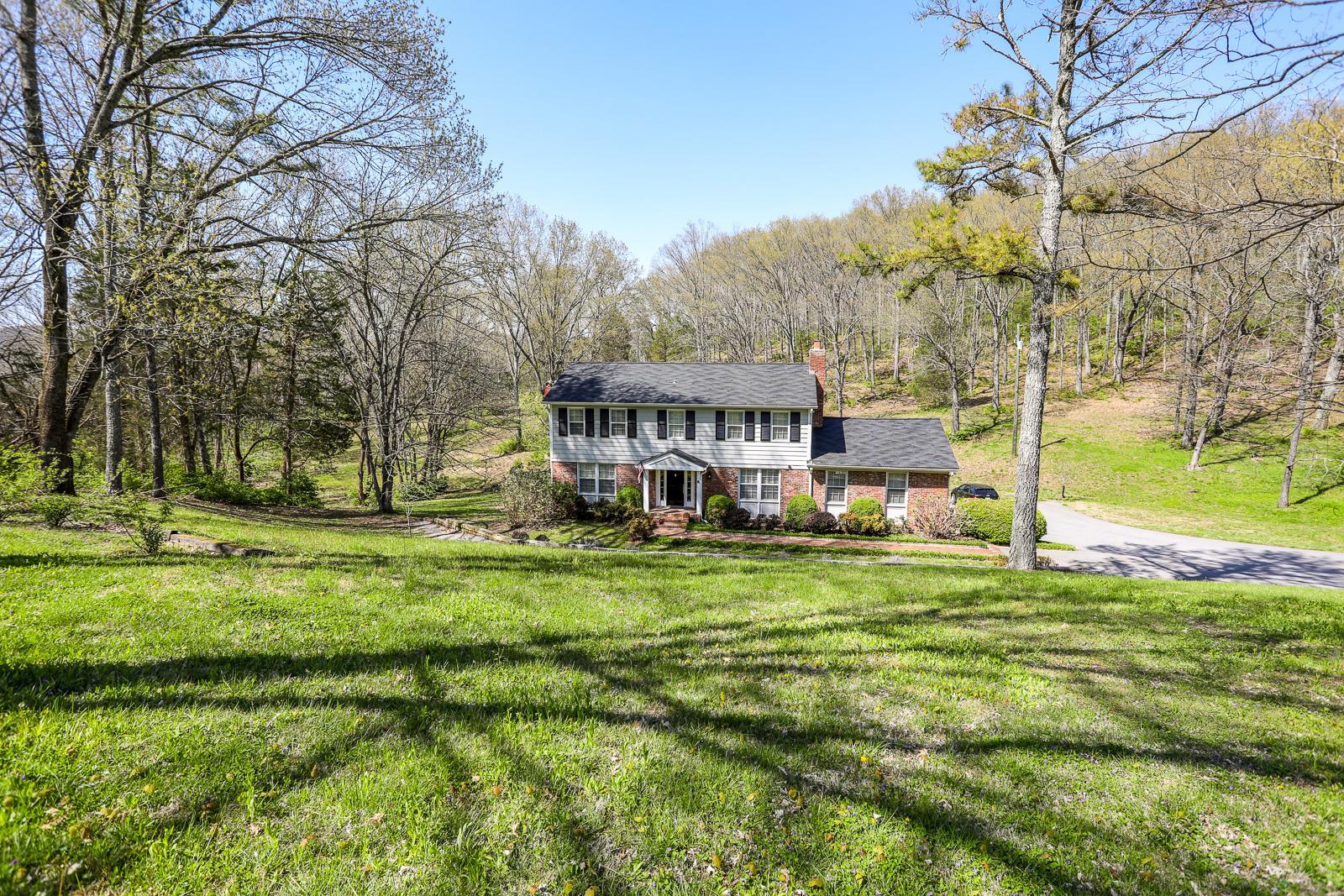 1833 Cromwell Dr, Nashville, TN 37215 - Nashville, TN real estate listing