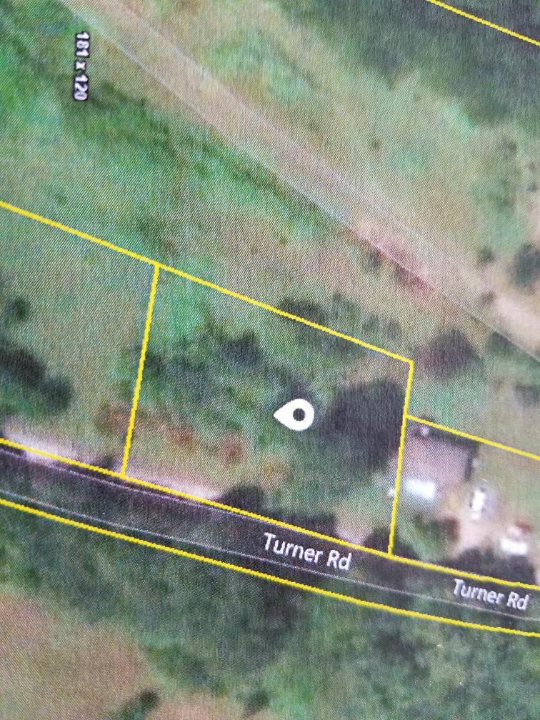 1150 Turner Rd, Prospect, TN 38477 - Prospect, TN real estate listing
