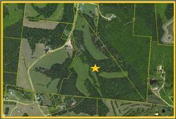 0 Grassy Branch Rd, Lawrenceburg, TN 38464 - Lawrenceburg, TN real estate listing