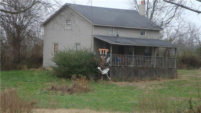 59 Pleasant Garden Rd Property Photo