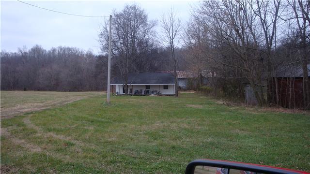 59 Pleasant Garden Rd, Summertown, TN 38483 - Summertown, TN real estate listing